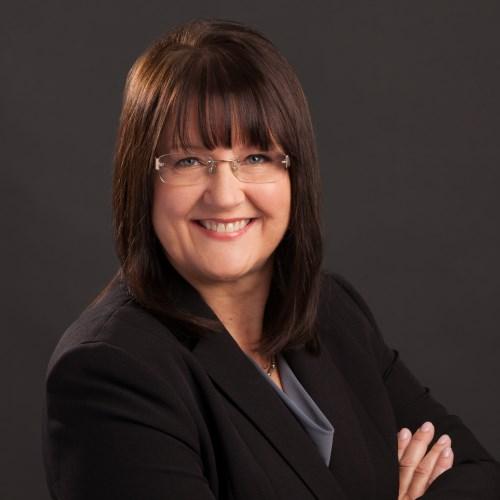 Adele Wojtowicz, Construction Claims Consultant